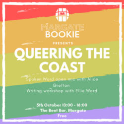 Queering the coast