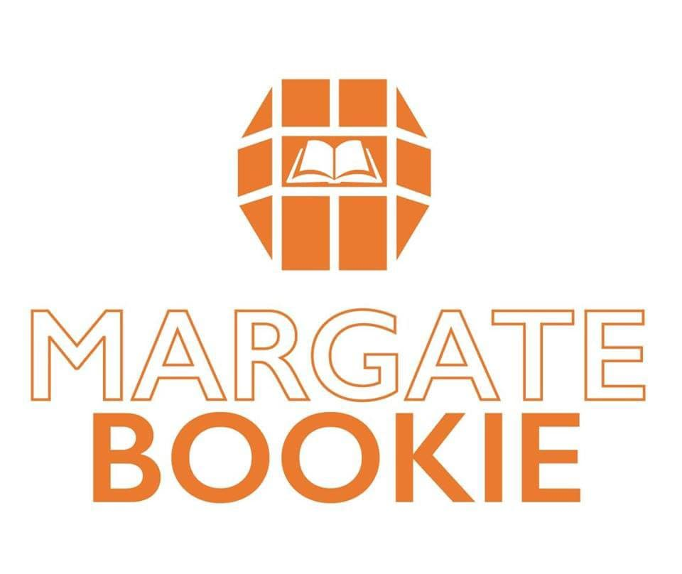 THE MARGATE BOOKIE